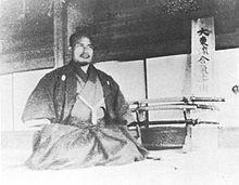 1922, Ayabe