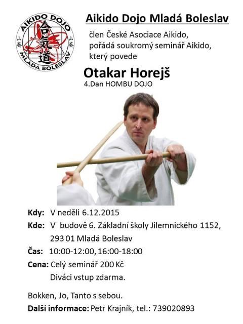staz-OtaHorejs-12-2015-letak