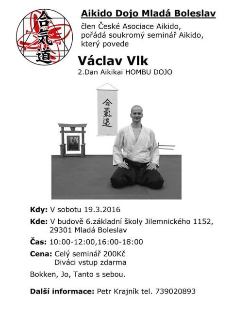 vaclav_vlk_staz