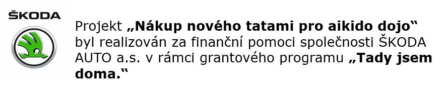 skoda-grant